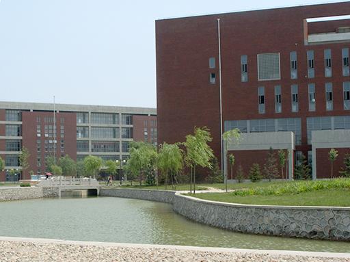 湖北经济学院IT服务台项目建设