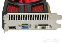 HDMI+DVI+D-Sub组合