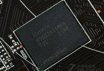 GDDR5高速显存